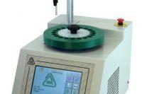 Cryoscopes