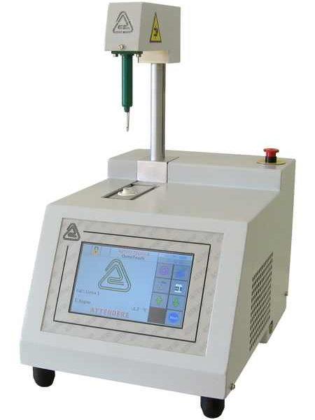 Osmometer Machines