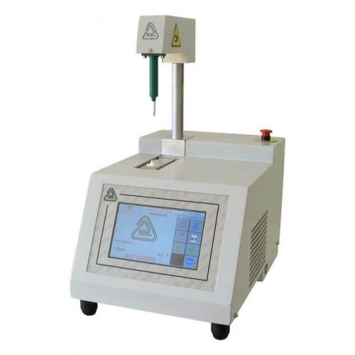 Osmometer OSMOTOUCH 1