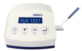Antibiotic Residue Testing - Incubators