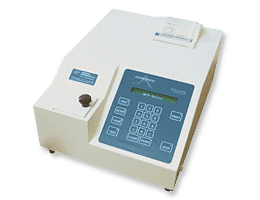 Fluorophos FLM200
