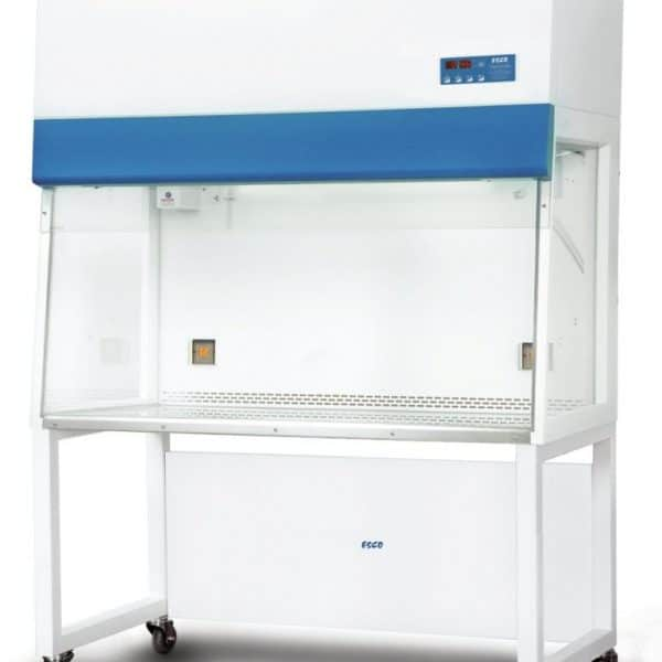 Flow Cabinets