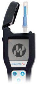 SystemSure Luminometer - Refurbished